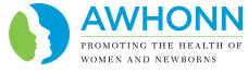 Association of Women's Health, Obstetric and Neonatal Nurses