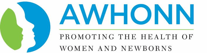 AWHONN Promoting the Health of Women and Newborns